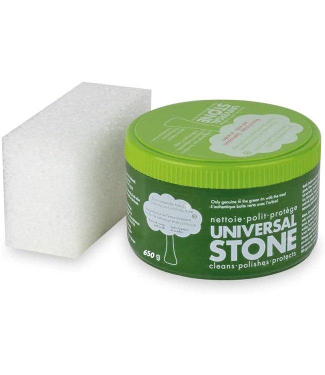 UNIVERSAL STONE MULTI PURPOSE CLEANER