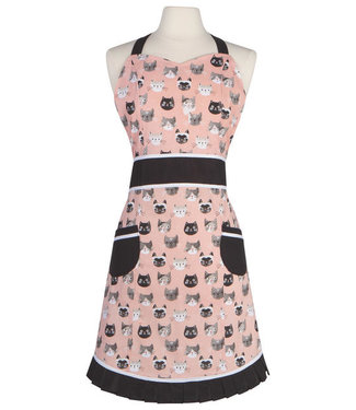 BETTY WOMENS APRON