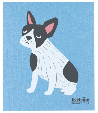 DOG SWEDISH DISHCLOTH