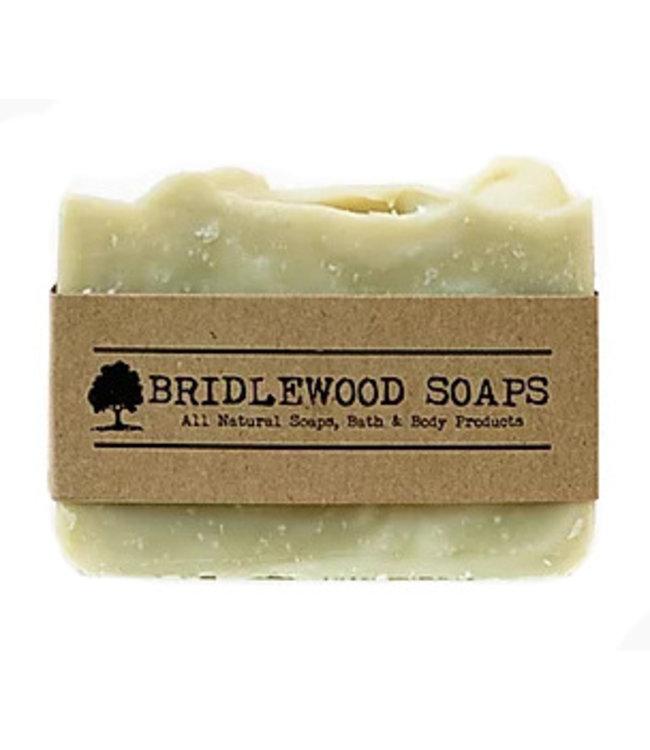 SAGE AND CITRUS SOAP