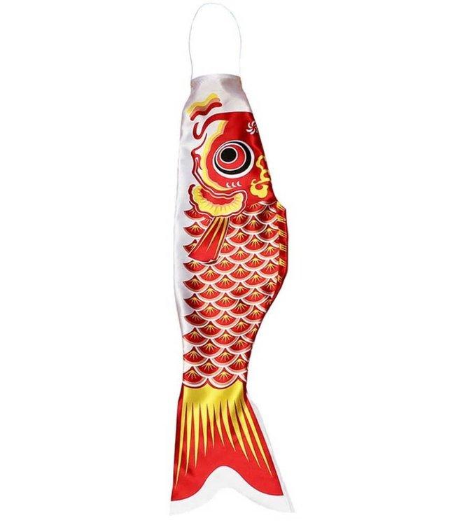 KOINOBORI FISH WINDSOCKS