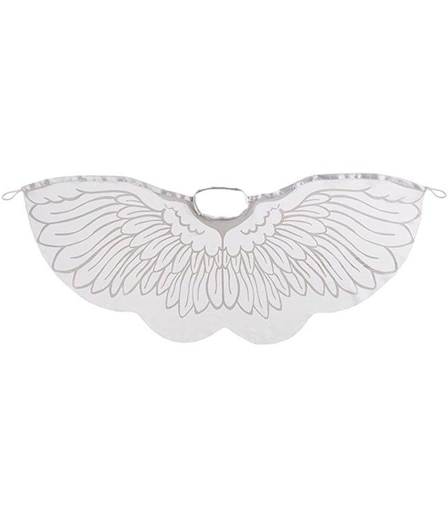 ANGEL WINGS CAPE