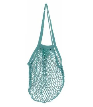 MESH REUSABLE BAG