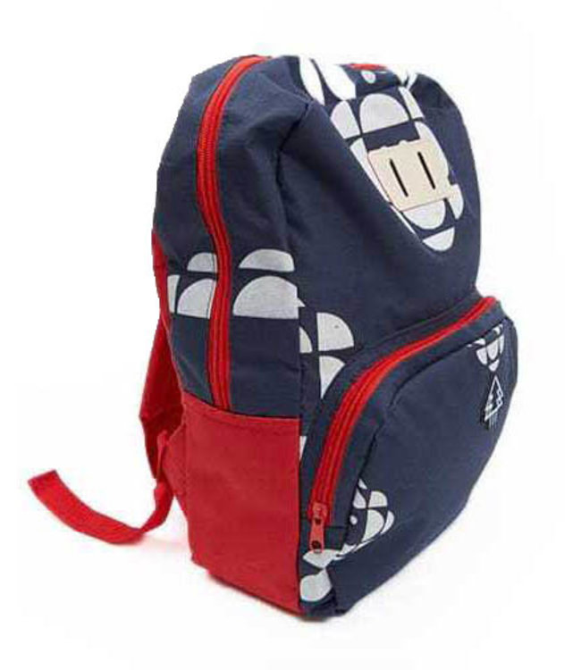 CBC KID BACKPACK
