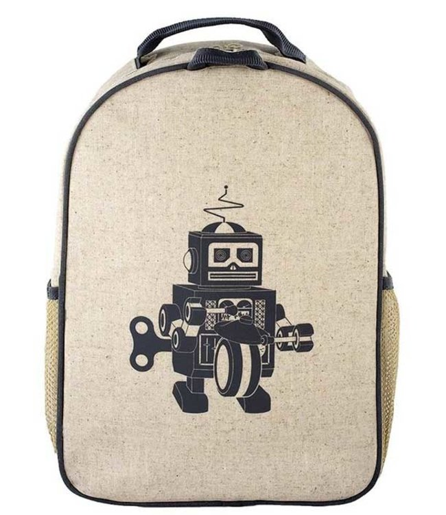 SOYOUNG BACKPACK