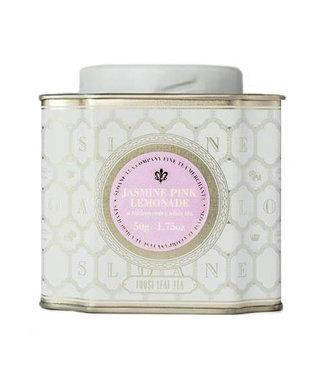 JASMINE PINK LEMONADE TEA