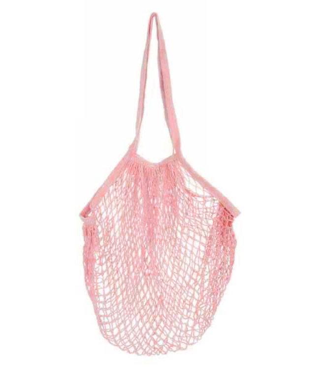 MESH REUSABLE BAG