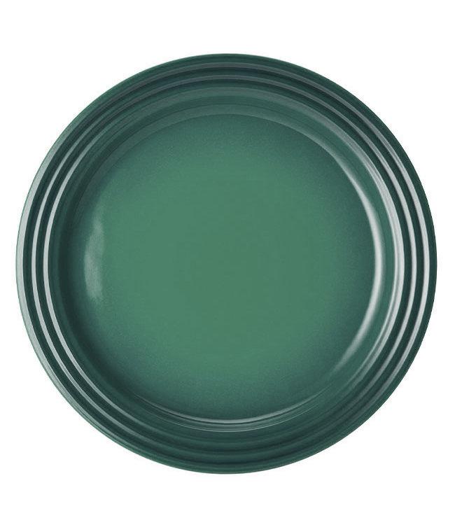 CLASSIC DINNER PLATE SET