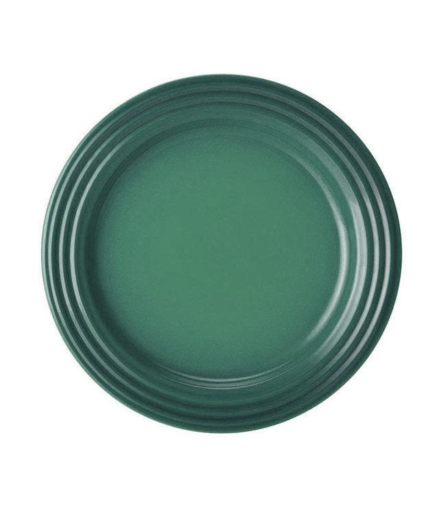 CLASSIC SALAD/DESSERT PLATE SET