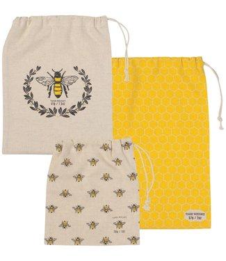 BUSY BEE PRODUCE BAG