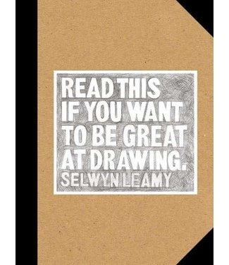 READ THIS BOOK DRAWING