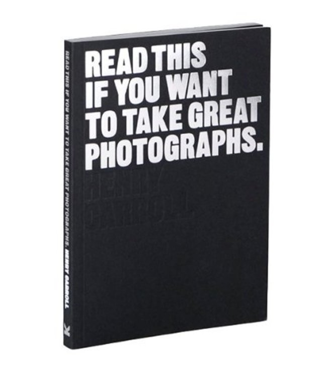READ THIS BOOK PHOTOGRAPHS