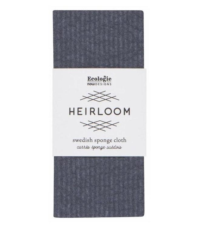 HEIRLOOM SWEDISH DISHCLOTH