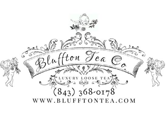 Bluffton Tea
