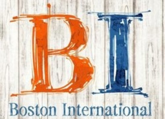 Boston International