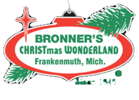 Bronners