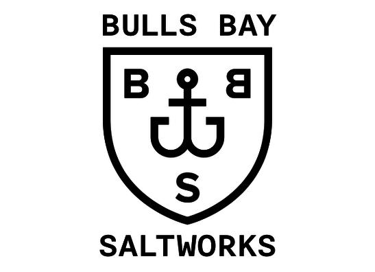 Bull's Bay