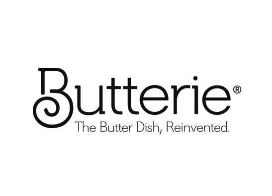 Butterie