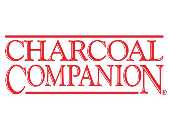 Charcoal Companion/Union