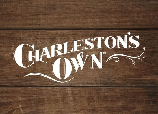 Charleston's Own