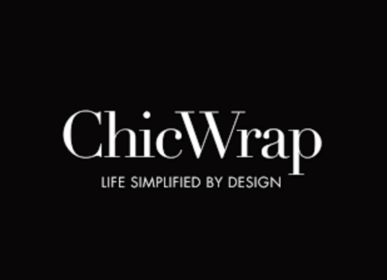 Chic Wrap