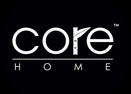 Core Home