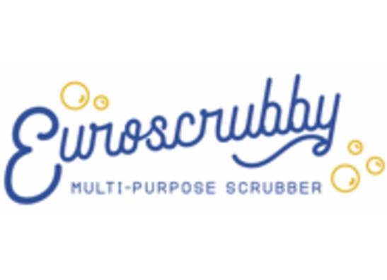 Euroscrubby