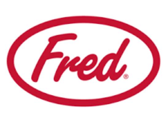 Fred/Lifetime