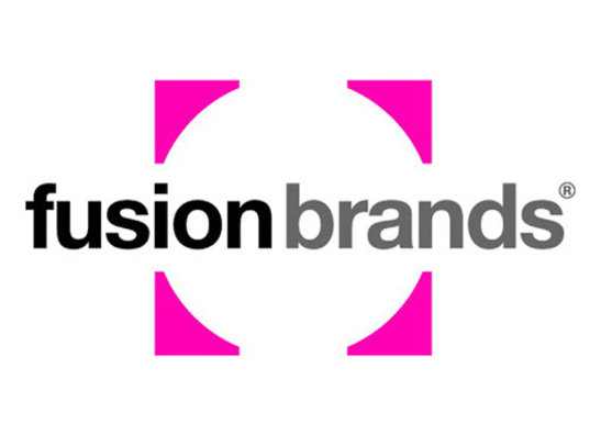 Fusion Brands