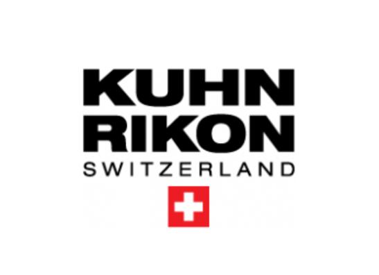 Kuhn Ricon