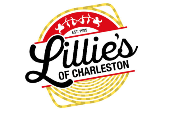 Lillie's