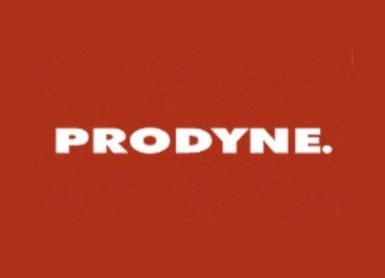 Prodyne
