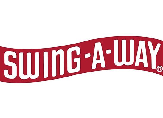 Swing-A-Way