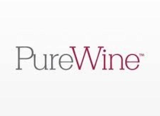 PureWine