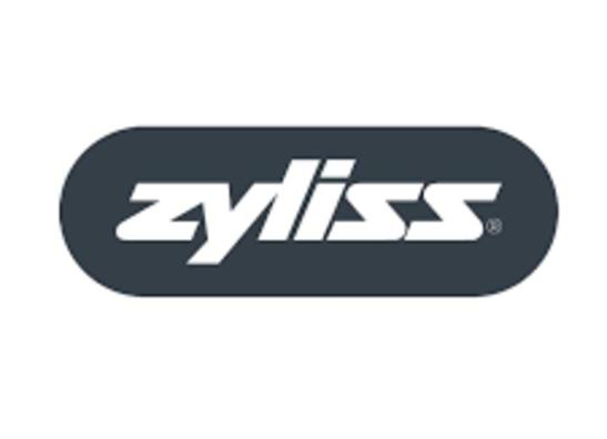 Zyliss/DKB