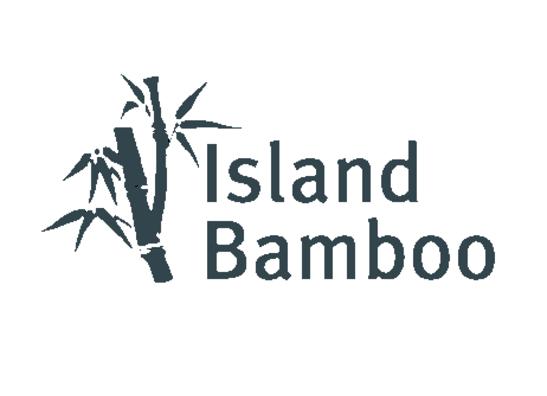 Island Bamboo/Wilshire