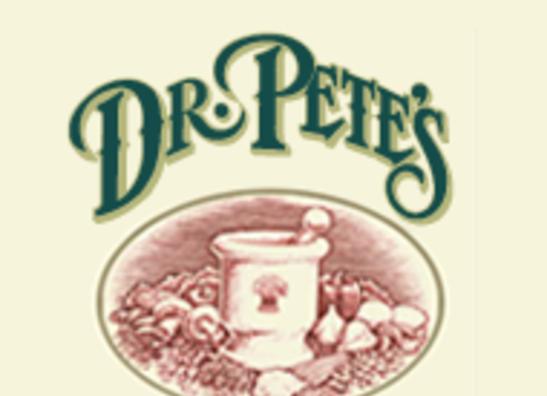 Dr Petes