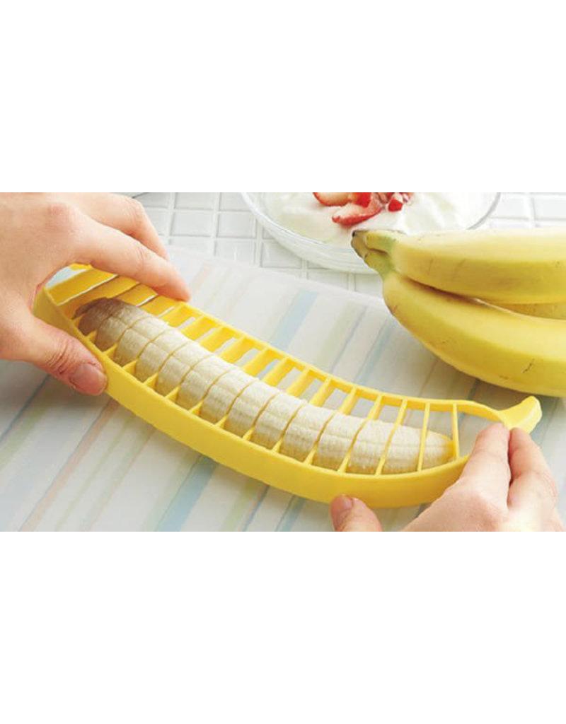 Gourmac/Hutzler Banana Slicer DISC