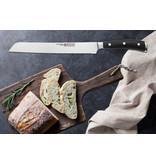 Wusthof Wusthof Classic 9'' Double Serrated Bread Knife cir
