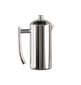 Frieling French Press, Mirror, 36 fl. DISC