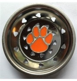 Sink Strainer Tiger Paw