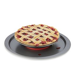 Chicago Metallic CM Pie Drip Catcher ciw