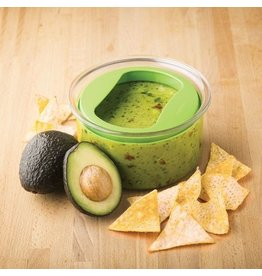 Progressive Fresh Guacamole Saver/Keeper
