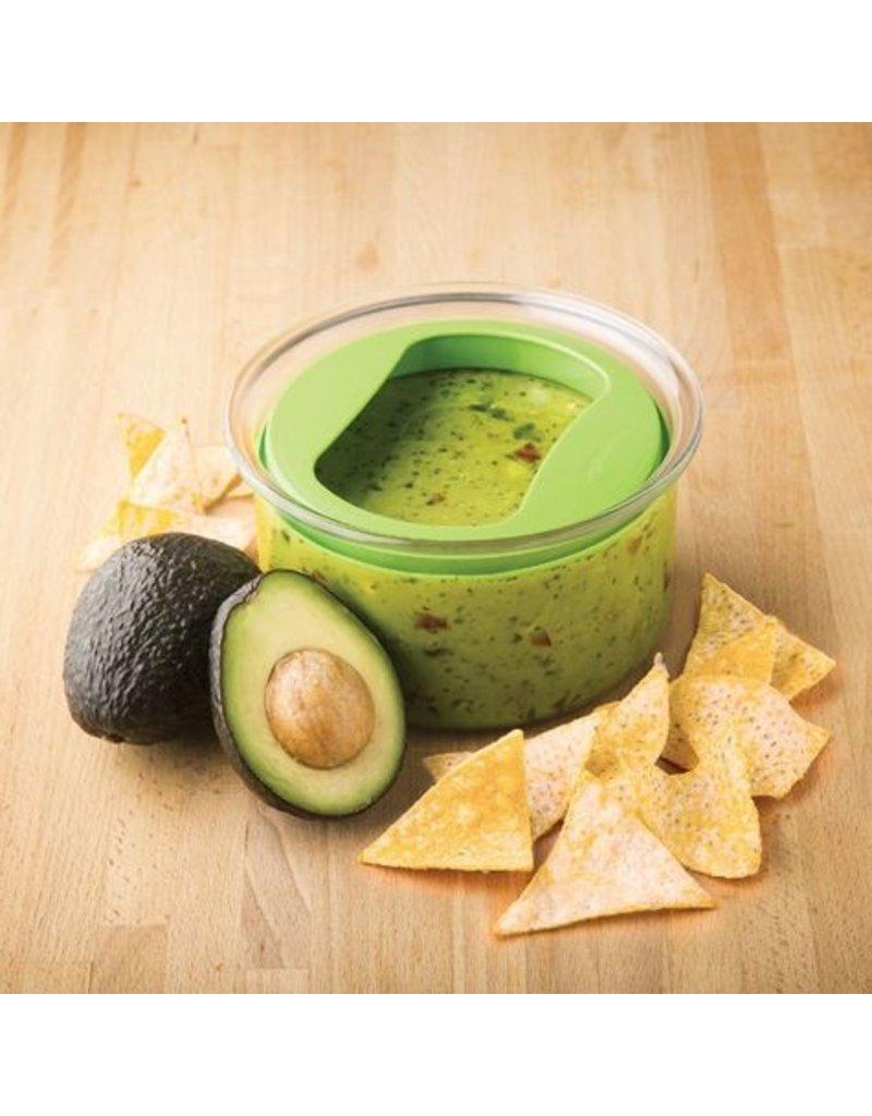 Progressive Fresh Guacamole Saver/Keeper/3