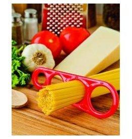 Foxrun Plastic Spaghetti Measure