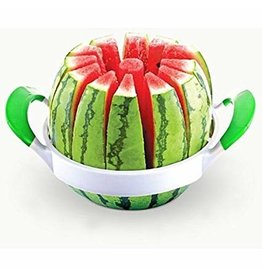 Core Home Big Watermelon Slicer