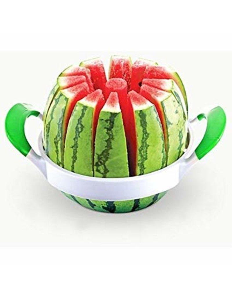 Core Home Big Watermelon Slicer