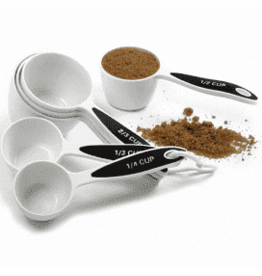 Norpro GRIP EZ MEASURING CUPS cir