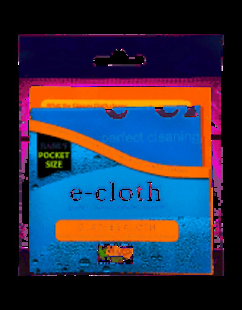 ECloth Eyeglasses Cloth