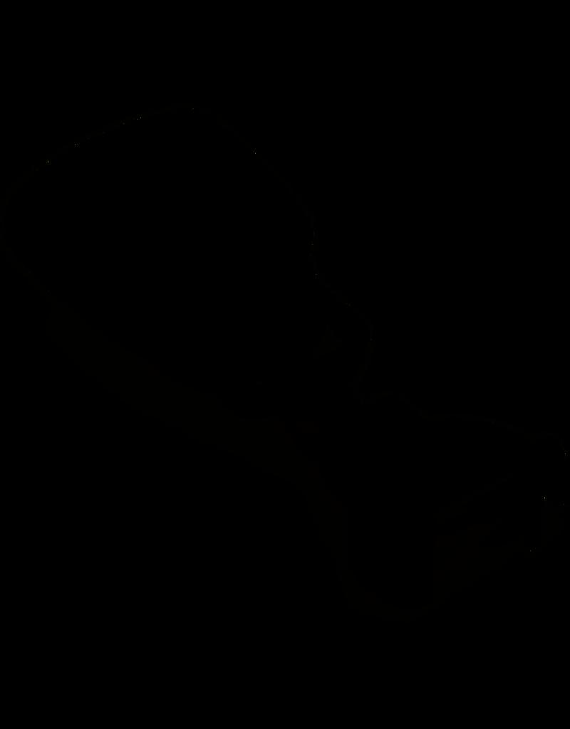 Foxrun Outset Grill LED Light